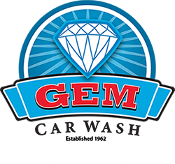 Gem Car Wash